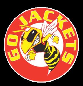 jackets-logo_041