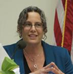 Judy Appel