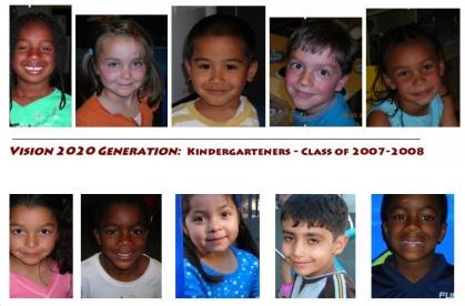 Class of 2007-08