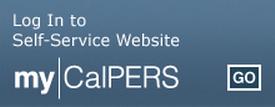 my CalPERS=