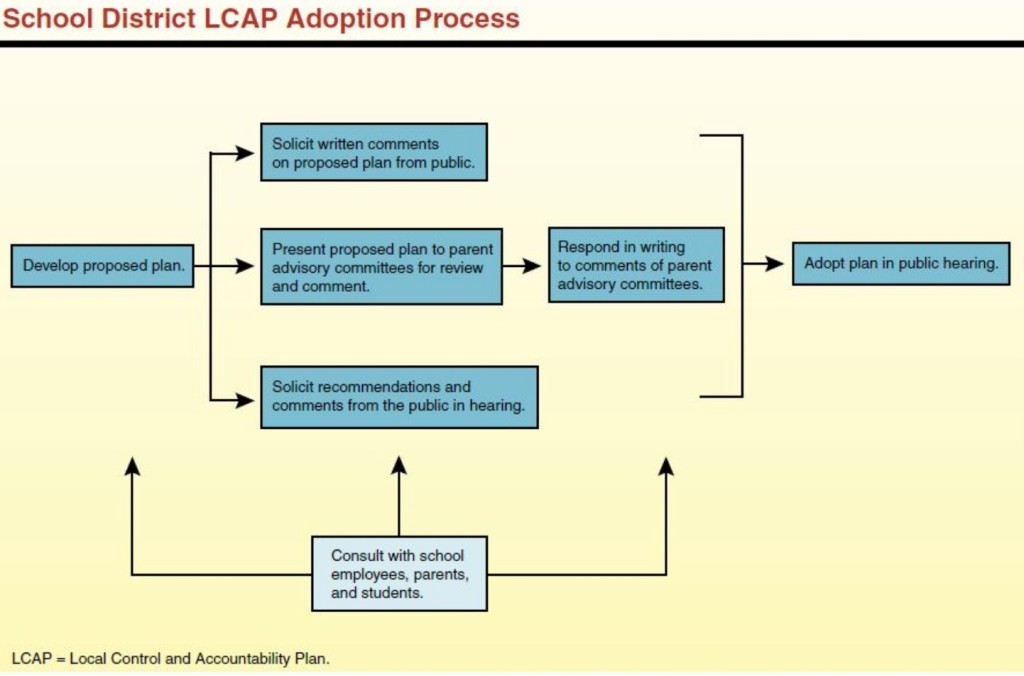 LCAPEngagementProcess copy