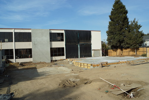 Jefferson Construction Nov 2013021 72