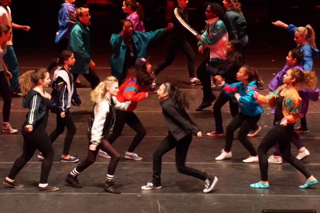 BHS's African American Dance Dec 2013 295