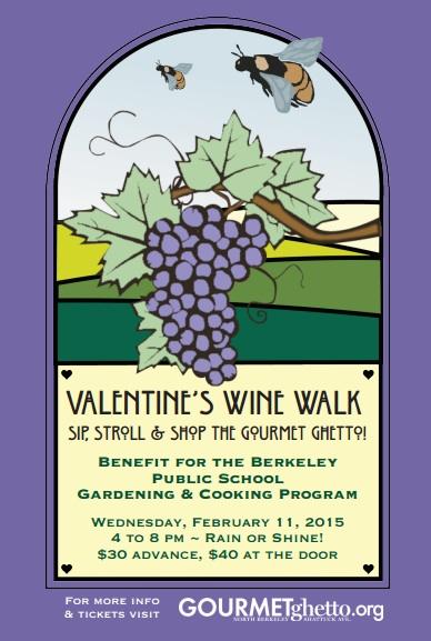 VDAY Wine Walk copy