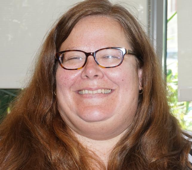 Heidi Weber 2 01