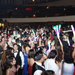 Berkeley High Senior Prom 2016