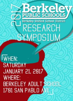 research-symposium-flyer-copy