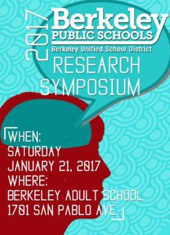 research-symposium-flyer-copy