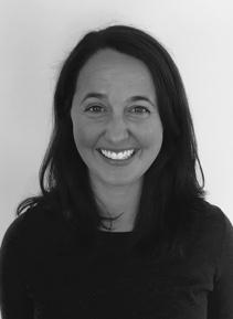 Megan Truitt