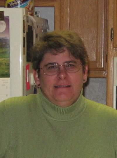 Patricia (Patty) Duwel