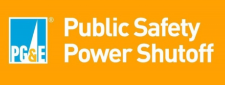 Image of PG&E Logo